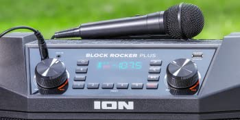 防水Bluetoothスピーカー,ワイヤレススピーカー,マイク付きスピーカー,ポータブルバッテリースピーカー,防水ワイヤレススピーカー,sony,anker,bose