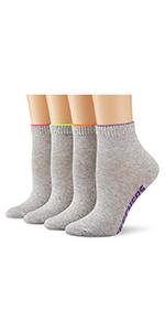 Skechers Socks Skechers Socks Mädchen SK43005000 Füßlinge