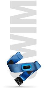garmin-hrm-pro-fascia-cardio-bluetooth-e-ant-