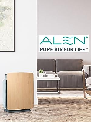 best hepa air purifier large room pet air purifier air purifiers for allergies and pets large room