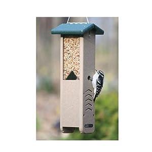 Birds Choice Woodpecker Feeder