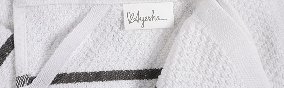 absorbent kitchen towel ayesha curry
