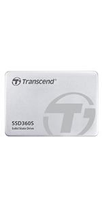 SSD360S