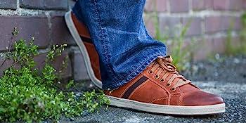 lucas outsole; lucas sole; lucas skate shoe; propet skate shoe