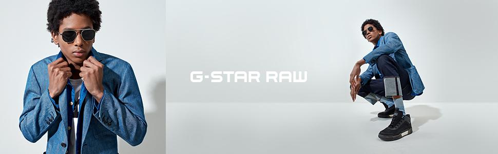 g-star, gstar raw, denim, jeans, G-star Raw, raw