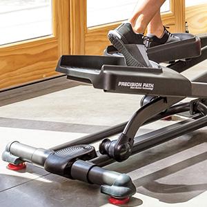 Schwinn, fitness, schiwnn, shwinn, cardio, 430, elliptical, Elliptical, eliptical, running, workout