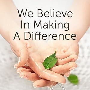 Puracy Natural Baby Shampoo & Body Wash: Caring Community