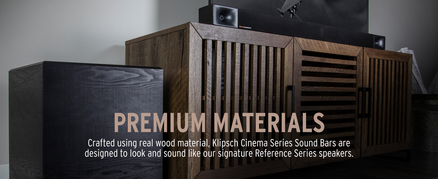 Klipsch cinema 600 sound bar, subwoofer, best home theater, best sound bar