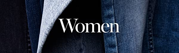 SILVER JEANS CO. WOMENS JEANS