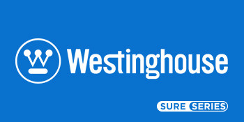Westinghouse Sure Series Portable Wireless USB Chargers Car Mounts Surge Protectors Power Strips