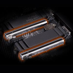 PCIe 4.0, Gen 4