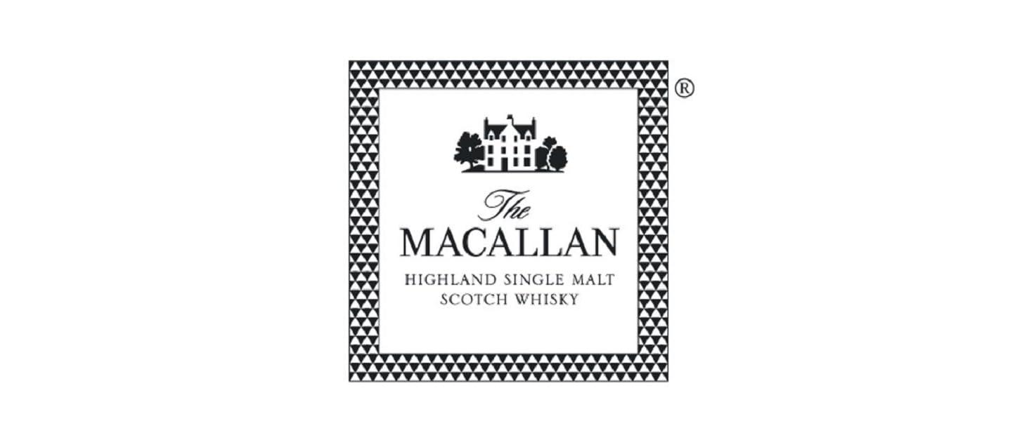 macallan fine oak 18 years old mit geschenkverpackung