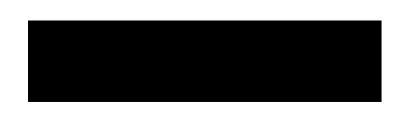 mynt3d logo
