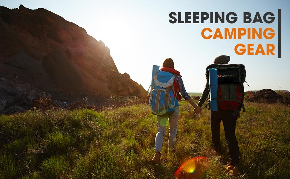serenelife-backpacking-sleeping-bag-camping-gear-main-banner-001-SLSBX9
