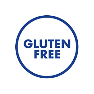 gluten free, snack bars, on the go snacks, wholesome non gmo snacks, organic, vegan friendly, health