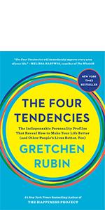 gretchen rubin;self help;positive psychology;habits;minimalism;declutter;motivational books;inspo