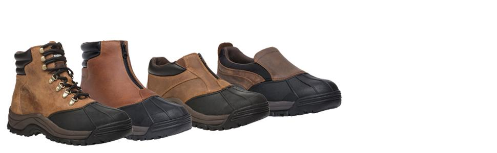 Propet mens boot, blizzard boot, snow boot, winter boots for men, Propet blizzard