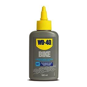 lubrificare catena mtb, lubrificare catena bici, lubrificare cambio, bici