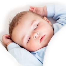 swaddle, swaddle blanket, zippered swaddle, zip up swaddle, arms up swaddle, love to dream, halo
