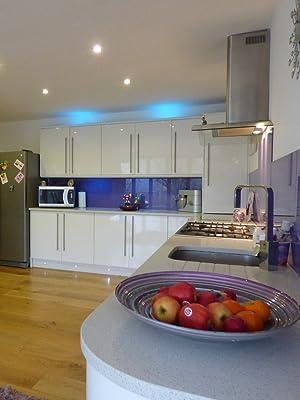 mesko, cocina, electrodomesticos, calidad