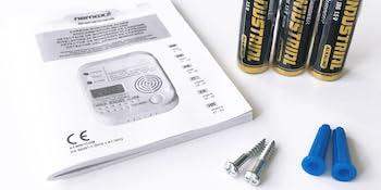 koolmonoxide-waarschuwingsmelder koolmonoxidemelder koolmonoxide detector rookmelder koolmonoxide