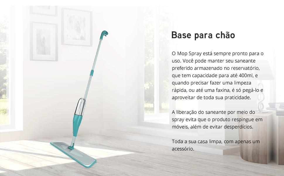 mop6064, mop spray, flashlimp
