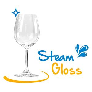 SteamGloss