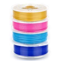 Colorfabb 8719033553774 Ngen Filament Pour Imprimante 3d 2.85 Mm Blanc