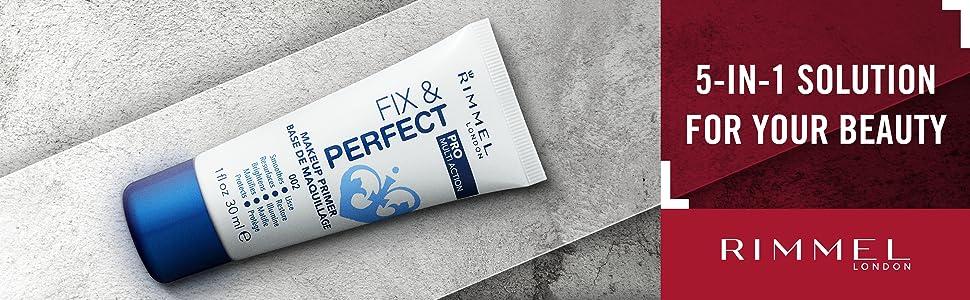 primer, base, makeup base, long lasting make up, face primer, mattifying base, mattifying primer