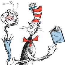ilustração gatola com livro