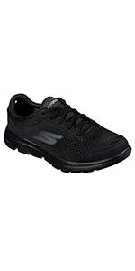 skechers go walk 5 walking shoe