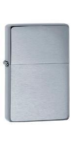 silver, chrome, chrome lighters, classic case, windproof, zippo, zippo lighter, flame, fire, smoke