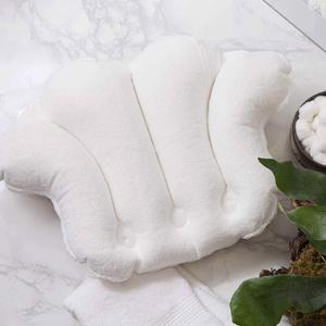 head pillow, bathrub, neck, accessories, Jacuzzi, support, waterproof, headrest, relaxing, sleep