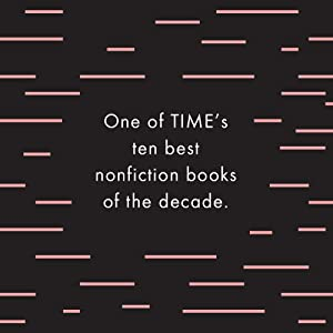 The Order Of Time, Carlo Rovelli, Time, Science Books, Stephen Hawking
