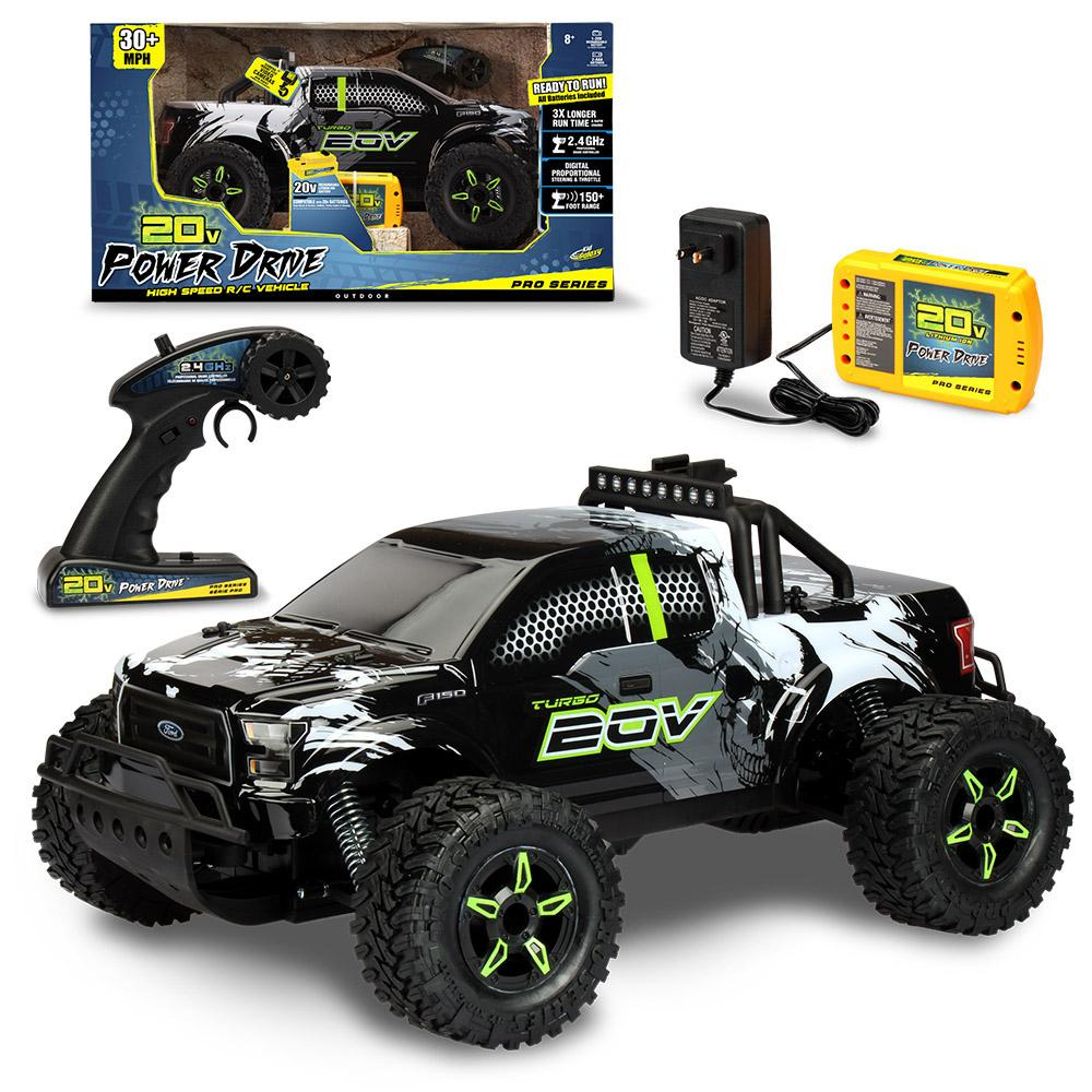 ready to run electric rc cars with B06xkdqlsb on Uhu Glue as well Vaterra 1972 Chevy C10 Pickup Truck V 100 S Rtr likewise Wti0001p furthermore P Rm9231gr 1 besides 28c 8512 14 Laferrari.
