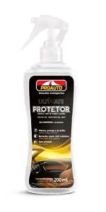 protetor couro limpeza interna protecao