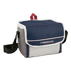 Campingaz Kühltasche Fold N Cool Nevera Flexible, 5 l, Unisex ...