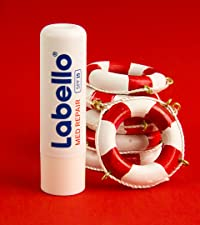 Labello Med repair lippenpflege
