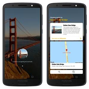 Google lens, camera, inteligência artificial, IA