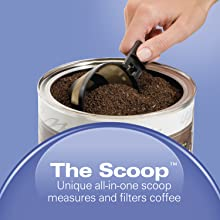 single serve pod cup cofee maker
