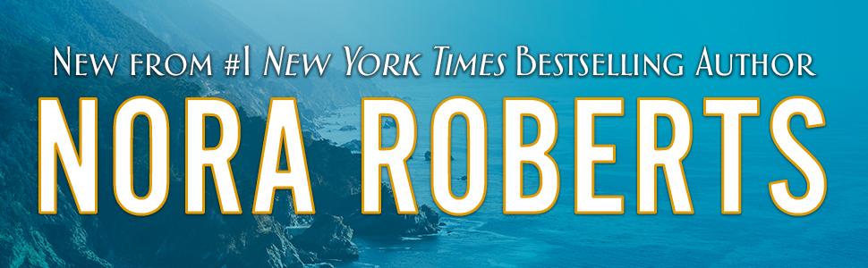 Hideaway Nora Roberts