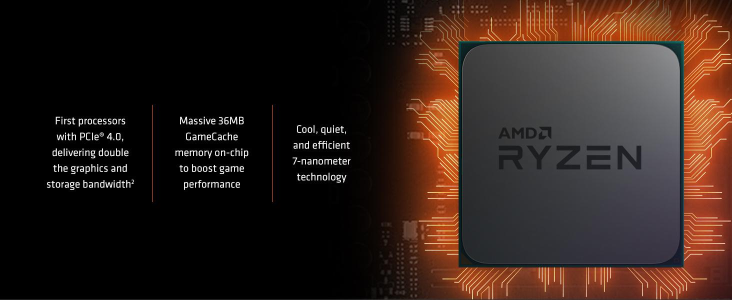 MSI MEG X570 ACE Motherboard (AMD AM4, DDR4, PCIe 4 0, SATA 6Gb/s, M 2, USB  3 2 Gen 2, AX Wi-Fi 6, 2 5G LAN, ATX)