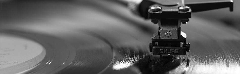 Akai r451s - Tocadiscos estilo vintage. Conversor de Vinilos a CD ...