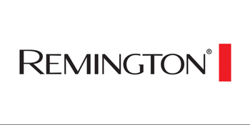 Remington MB050 Durablade - Recortador de barba, perfila, recorta ...