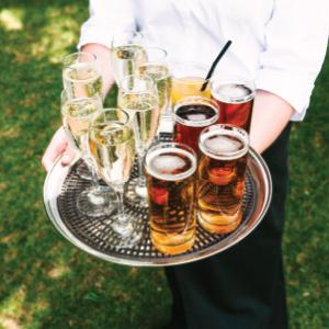 Wedding planner,wedding planning book,wedding,the knot ultimate wedding planner