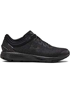 Under Armour UA Charged Escape 3 Sports Shoes