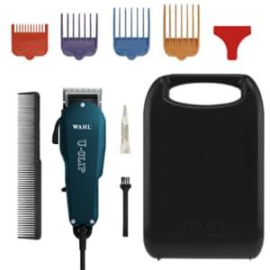 Basic U Clip Kit