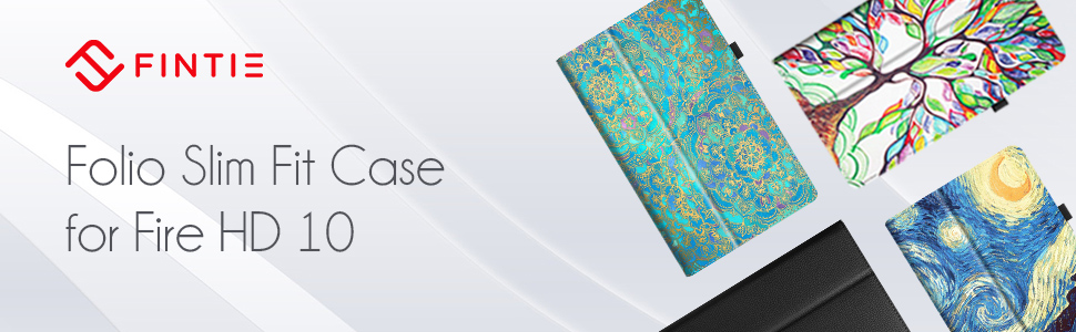 10.1 inch display alexa protective skin stand kids edition sleeve bag Hands Free 2019 fire HD 10