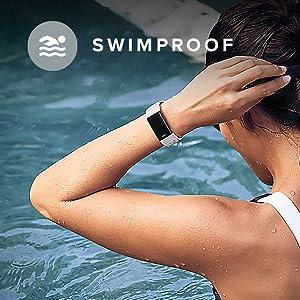 Swimproof