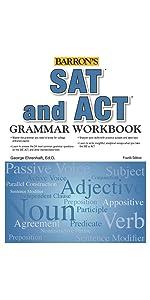 ACT; SAT; ACT exam; SAT exam; ACT test; SAT test; ACT prep; SAT prep; ACT test preparation; SAT test